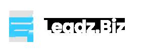 Leadz.biz